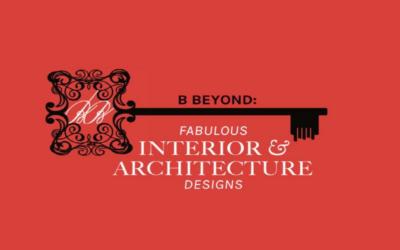 BB Publications features Klopf Architecture